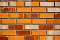 Free Used Brick Pattern Stock Images - 18280804