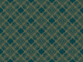 Free Blue And Brown Seamless Wallpaper Pattern Stock Photography - 18285102