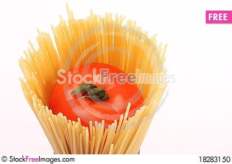 Free Recipe Stock Photo - 18283150