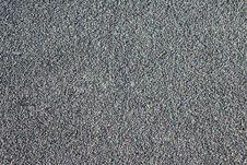 Free Asphalt Texture For Background Stock Images - 18287564