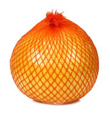 Free Pomelo Grapefruit Royalty Free Stock Photos - 18288008