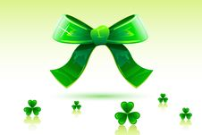 Free Saint Patrick S Day Royalty Free Stock Photography - 18288227