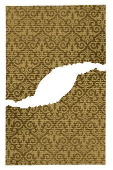 Free Abstract Of Grunge  Restaurant Menu Royalty Free Stock Image - 18288336