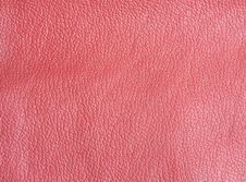 Free Beautiful Pink Texture Royalty Free Stock Photo - 18289185
