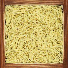 Free Pasta Stock Images - 18289274