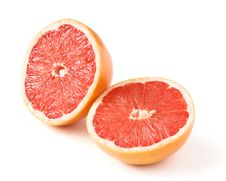 Free Fresh Grapefruit Stock Images - 18289704