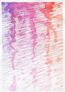 Free Pinck Texture Stock Images - 18289984