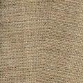 Free Texture Sack Stock Image - 18293121