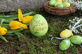 Free Easter Stock Photography - 18297182