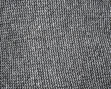 Free Knitted Texture Stock Images - 18290244