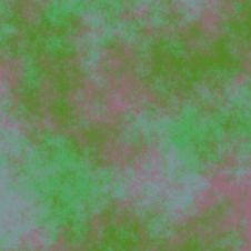 Free Green And Purple Haze Background Stock Photo - 18292060