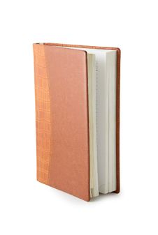 Free The Diary Stock Photo - 18296290