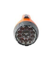 Free Flashlight Stock Photos - 18296733