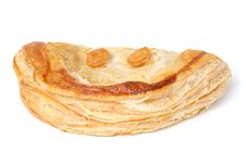 Free Puff Pastries Stock Photos - 18298953