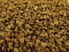 Free Instant Coffee Stock Photo - 1839370