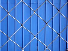 Free Wired Background Stock Photos - 1839453