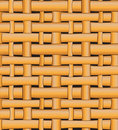 Free Basket Texture Royalty Free Stock Image - 18302156