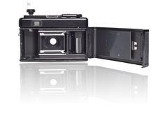 Free Camera Stock Photos - 18300443
