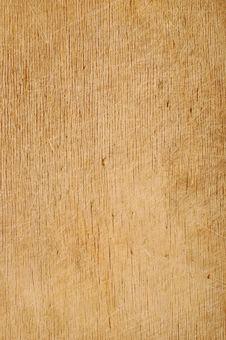 Free Wood Background Royalty Free Stock Photo - 18301285