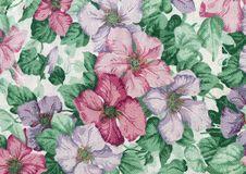 Free Cotton Fabric Stock Photos - 18308513