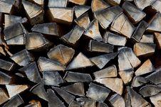 Free Wooden Stock Photos - 18318223