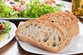 Free Fresh Salad Stock Photos - 18329573
