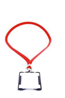 Free Badge Stock Photo - 18320520
