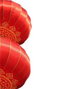 Free Lantern Royalty Free Stock Image - 18324726