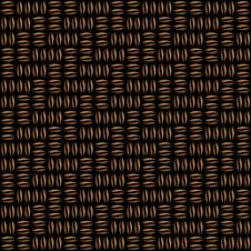 Free Seamless Pattern Stock Photography - 18329832