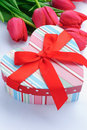 Free Valentine S Day Theme Stock Photography - 18337522