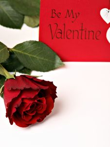 Free Valentine S Day Stock Images - 18333174