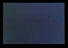 Free Pixel Stock Images - 18334034