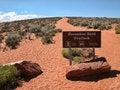 Free Horseshoe Bend, Arizona Royalty Free Stock Images - 18349119