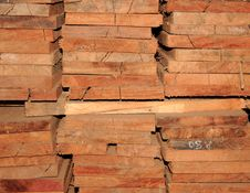 Free Timber 1 Stock Photo - 18340270