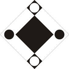 Free Company Logo Royalty Free Stock Photography - 18343147