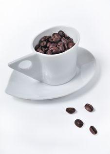 Free Coffee Stock Photos - 18343253
