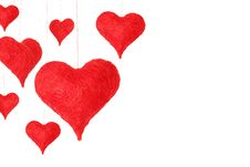 Free Valentine S Day Royalty Free Stock Image - 18346956