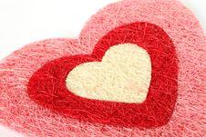 Free Valentine S Day Stock Photos - 18347183