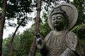 Free Buddha Statue Royalty Free Stock Photography - 18352307