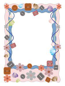 Free Frame Stock Photo - 18350330