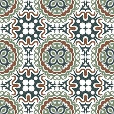 Free Seamless Pattern Stock Images - 18350824
