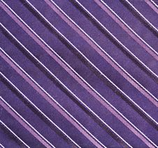 Free Striped Pattern Stock Images - 18354374