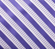 Free Striped Pattern Royalty Free Stock Photos - 18354448