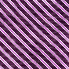 Free Striped Pattern Stock Photo - 18354510