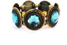 Free Bracelet Royalty Free Stock Photography - 18358317