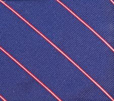 Free Striped Pattern Stock Photos - 18362443