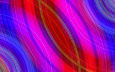 Free Rainbow7 Stock Images - 18362854