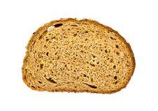 Free Bread Stock Photography - 18363302
