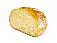 Free Bread Stock Photography - 18369172