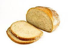 Free Bread Stock Photo - 18369220